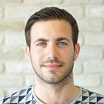 Amiad Soto / Co-Founder, CEO at Guesty