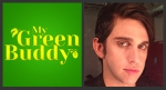 EP 1: Lev Kerzhner / My Green Buddy